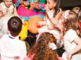 panorama_club_children_2