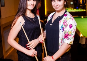 panorama_club_ivano_frankivsk_pool